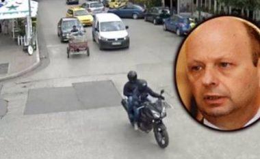 Hoxha: Personat që ekzekutuan Artan Santon, janë vrarë