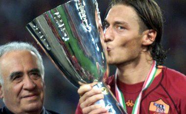 Gruaja e ish-presidentit pohime shokuese për Tottin: Egoist, jo mirënjohës