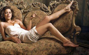 Aktorja 'djeg' faqet pornografike: Ka një arsye pse të gjithë kërkojnë t'i shikojnë skenat erotike të francezes