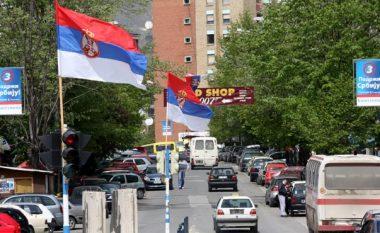 Referendumi i serbëve të Bosnjës me 'efekte lokale', pa ndikim në Kosovë