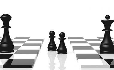 Ndërmjetësimi, një akt delikat drejt negociatave paqësore