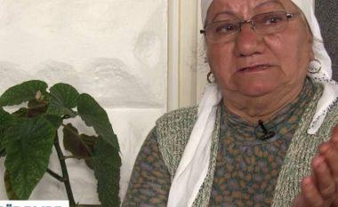 Vetëvrasjet e mistershme të nxitura nga fajdet (Video)