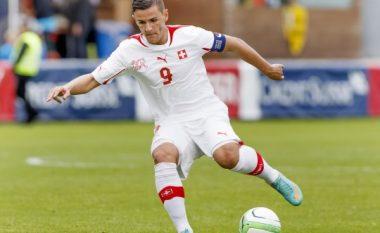 Tarashaj ndihet zviceran, por nuk e harron Kosovën