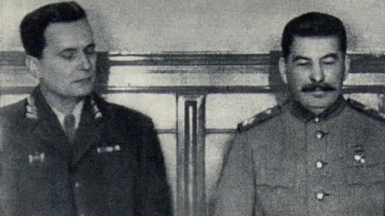 Dokumentet sekrete arkivore të takimit të Stalinit me komunistët jugosllavë: Shtizat e mosmarrëveshjeve Stalin-Tito u thyen në çështjen shqiptare
