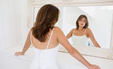 Si të humbisni kilogramët në mënyrë argëtuese
