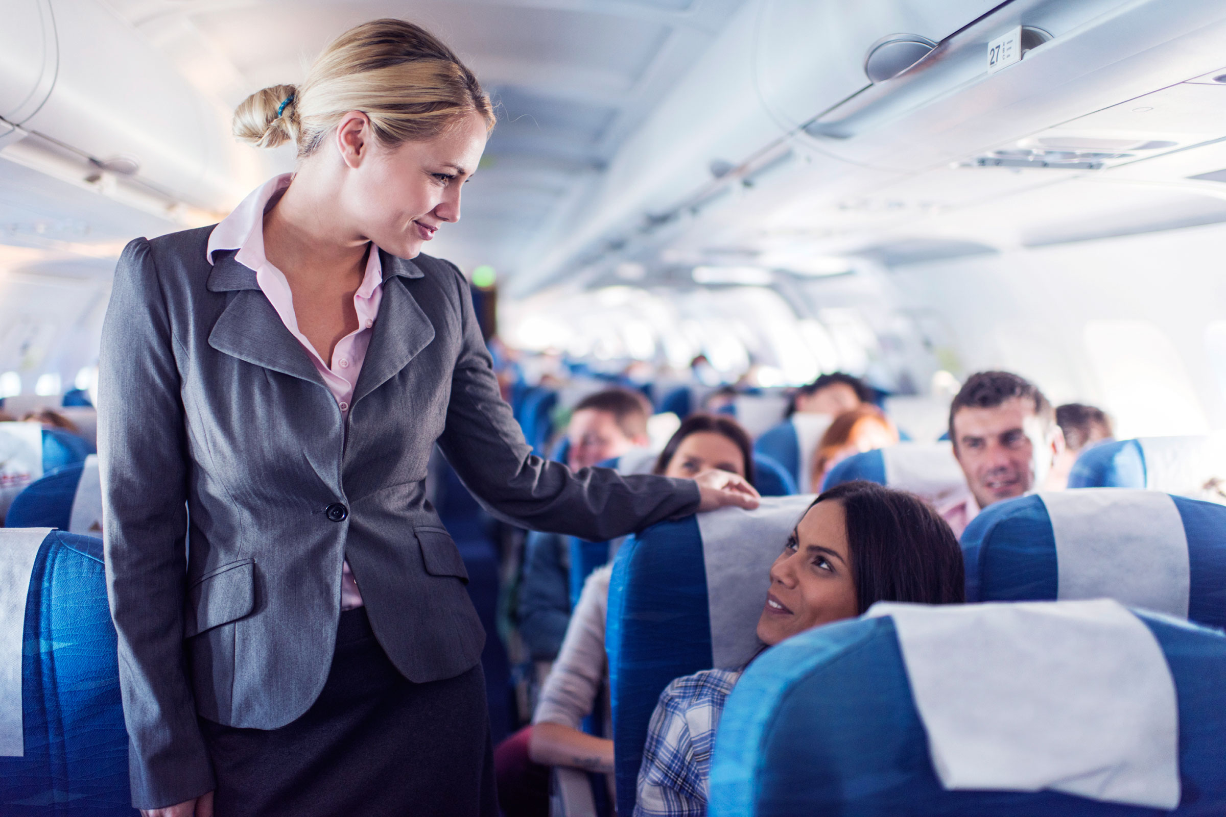 02-13-things-your-flight-attendant-wont-tell-you-rude-passengers