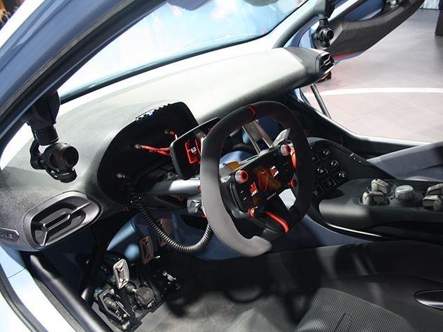 Hyundai zbulon konceptin e RN30 foto 6