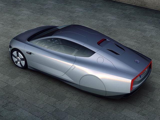 Këto janë dhjetë veturat me aerodinamikën më të madhe që janë në treg foto 2