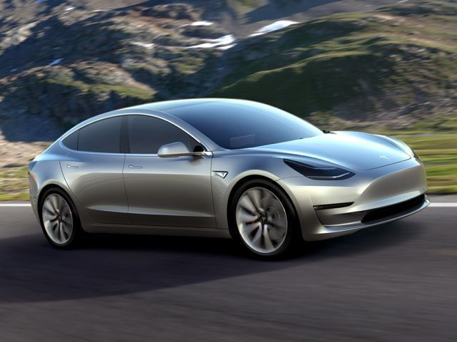 Këto janë dhjetë veturat me aerodinamikën më të madhe që janë në treg foto 6