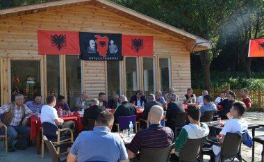 Banorët e Radushës dhe Vorcës: Askush nuk na viziton prej partive politike!
