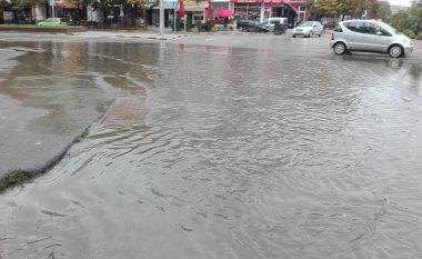 ''Liqeni i Tetovës'' tani është realitet (Foto)