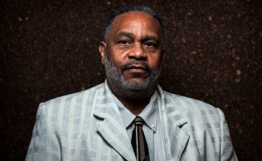 Rrëfimi i pabesueshëm i një burgosuri: Për 28 vite në burg e priste dënimin me vdekje, ndonëse ishte i pafajshëm