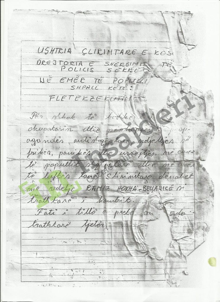 Ramiz-Hoxha-Bellanic-vrasja--745x1024