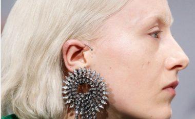Dhjetë vathët më të mirë kristali (Foto)