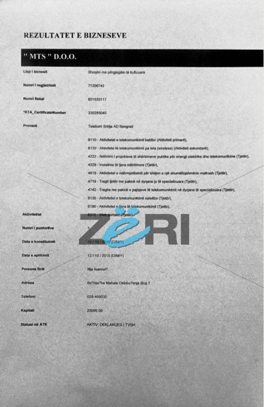 auto_dokument_copy1476338045