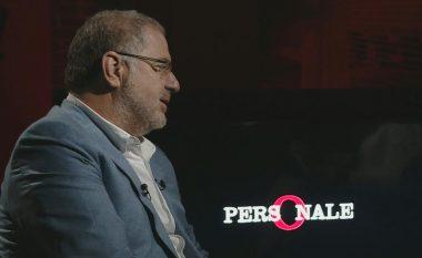 Baton Haxhiu: ORA është përgjegjëse për shkatërrimin e skenës politike (Video)