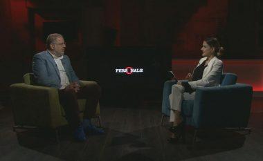 Sonte në TV Dukagjini: Baton Haxhiu flet në