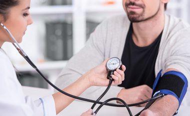 KA RËNË MITI I MADH: Shtypja normale e gjakut nuk është 120 me 80, por...