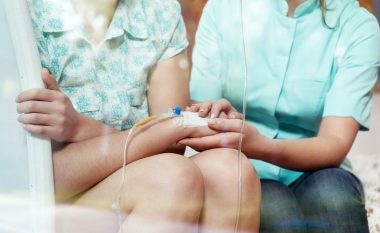 Efektet dhe ndryshimet që i shkakton kimioterapia
