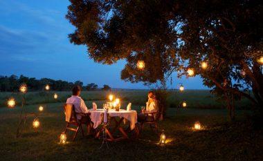 Sonte do jetë një mbrëmje magjike për të gjithë të dashuruarit!