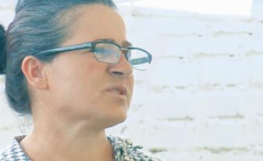 E burgosura: Ja si e bëra mbesën 15-vjeçe prostitutë