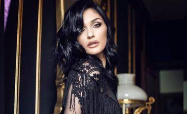 Aktorja atraktive shqiptare flet për ofertat që merr nga meshkujt, ata janë të gatshëm t'i blejnë edhe 'X6' (Foto)