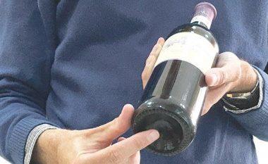 E dini përse SHISHJA e verës ka një THELLIM në fund? Ekzistojnë madje TRI ARSYE (Video)