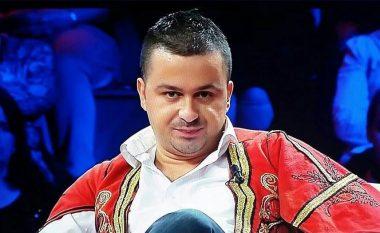 Genc Prelvukaj pyet Halil Matoshit: Çfarë kombi jemi shqiptarët e Malit të Zi? (Foto)