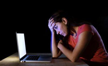 Gratë janë më misogjene sesa meshkujt në rrjete sociale