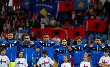 Ja çfarë mendojnë qytetarët për ndeshjen Kosovë-Kroaci (Video)