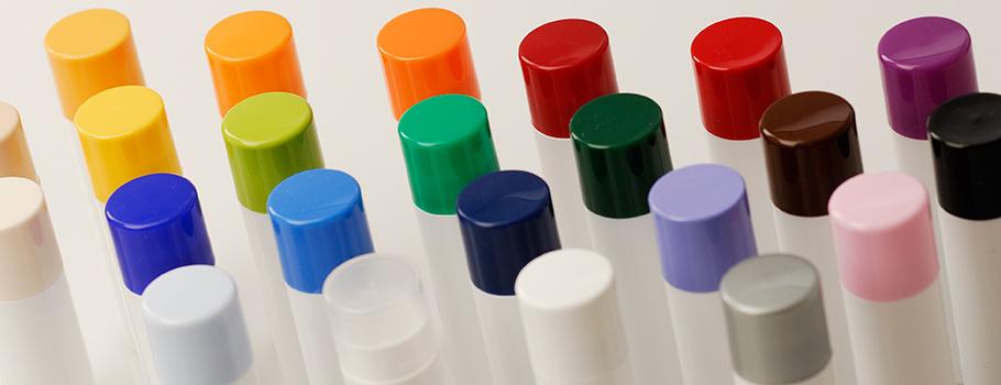 lip-balm-supplies