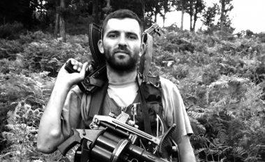 Lirohet nga paraburgimi Lirim Jakupi, ish ushtar i UÇK-së e UÇPMB-së