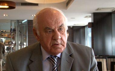 Moisiu: Rama kishte të drejtë, kur foli në Beograd për Kosovën