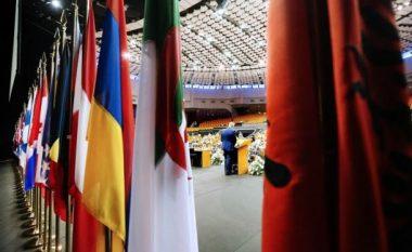 Në Prishtinë mbahet Seminari i Asamblesë Parlamentare të NATO-s