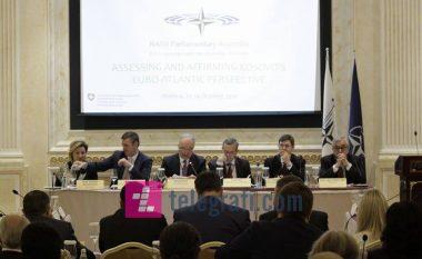 Vazhdon punimet Seminari i Asamblesë Parlamentare të NATO-s