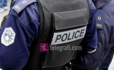 FMN paralajmëron edhe për pensionet e policëve (Video)