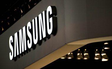 Samsung prezanton RAM memorien me 8GB