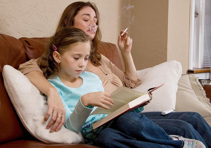 secondhand_smoke_children-57a7d7815f9b58974a9c9c9b