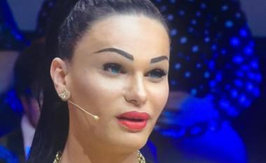 Linda, transgjinorja shqiptare nga Milano: Linda mashkull, por kam qene gjithmonë femër