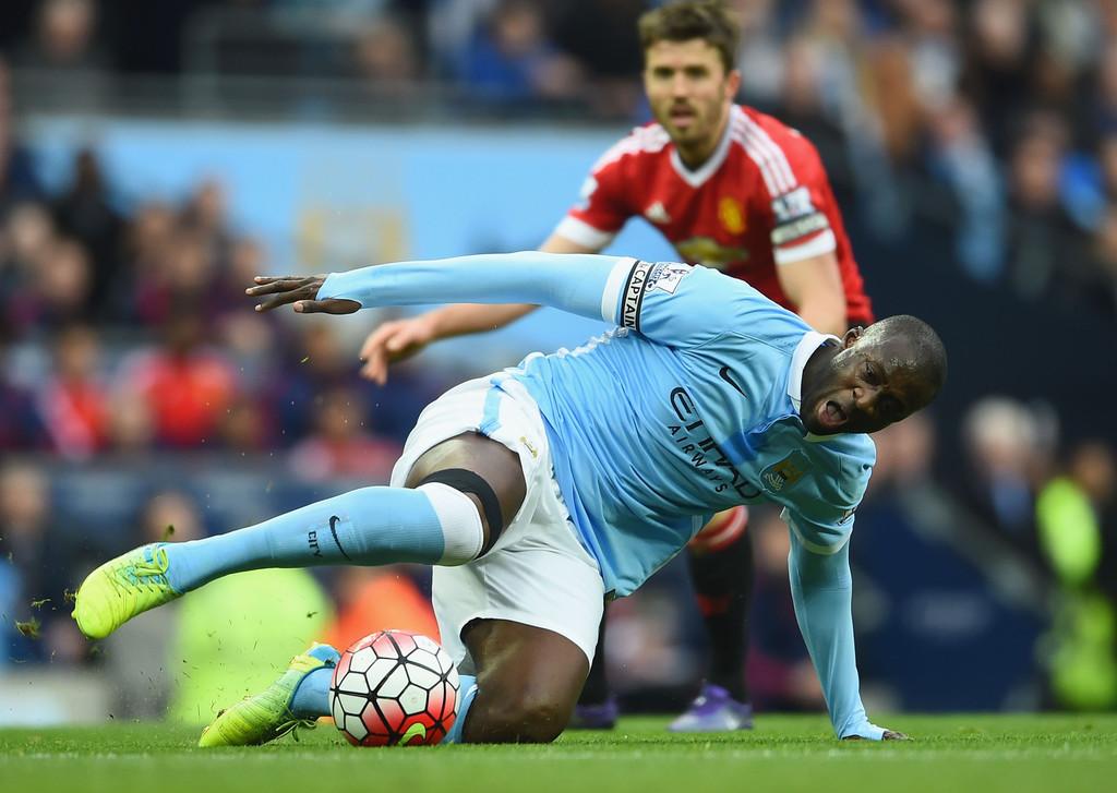 Yaya+Toure+Manchester+City+v+Manchester+United+8ZH-0GmOxD-x