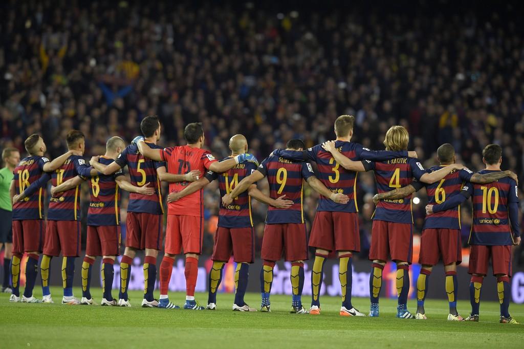 FC+Barcelona+v+Real+Madrid+CF+La+Liga+mRgQiNYVQWvx
