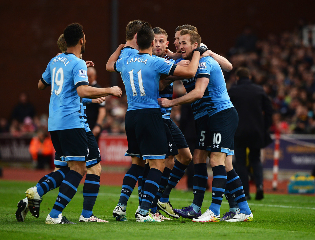 Stoke+City+v+Tottenham+Hotspur+Premier+League+JO8w01m00xrx