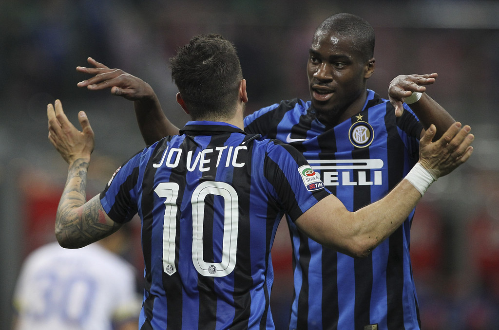 Geoffrey+Kondogbia+FC+Internazionale+Milano+YEA4sgS4ocfx