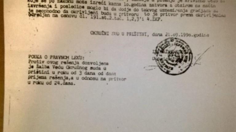 Vendimi-për-arrest-të-Isa-Mustafës-3-768x431