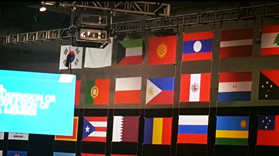 flamuri i kosoves