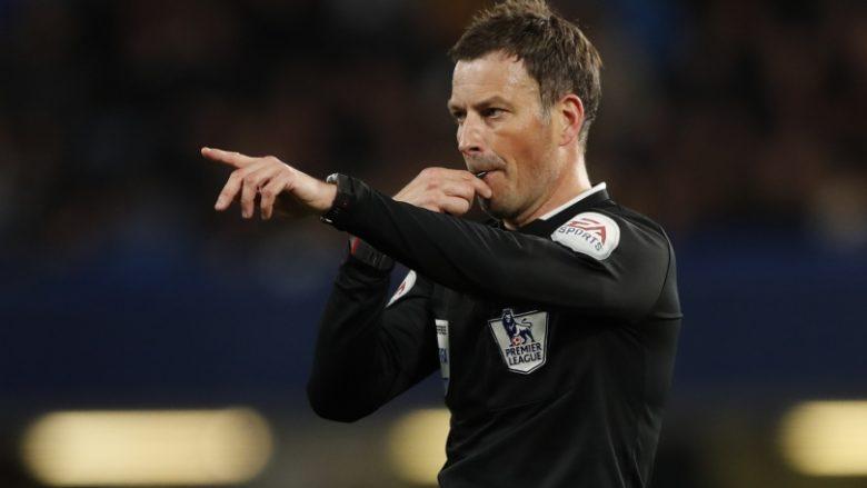 Britaniku drejton finalen e Ligës së Kampionëve